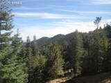 338 Upper Vista Road - Photo 20