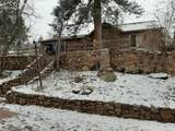 1604 Cheyenne Road - Photo 1