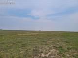 37045-2 Highway 94 Highway - Photo 1