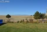 11330 Arshad Drive - Photo 10