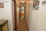11330 Arshad Drive - Photo 26