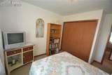 11330 Arshad Drive - Photo 30