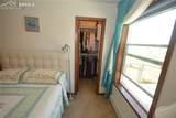 11330 Arshad Drive - Photo 34