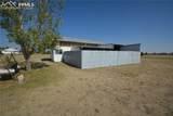 11330 Arshad Drive - Photo 39