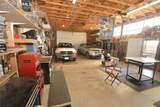 11330 Arshad Drive - Photo 40