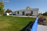 11330 Arshad Drive - Photo 6
