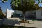 11330 Arshad Drive - Photo 9