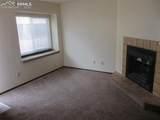 2148 Baltimore Terrace - Photo 2