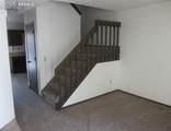 2148 Baltimore Terrace - Photo 3