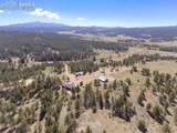 577 Pikes Peak Drive - Photo 29