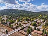1120 Evergreen Heights Drive - Photo 45