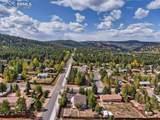 1120 Evergreen Heights Drive - Photo 46