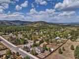 1120 Evergreen Heights Drive - Photo 47