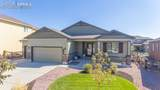 8714 Meadow Wing Circle - Photo 1