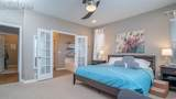 8714 Meadow Wing Circle - Photo 13