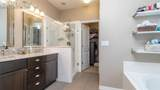 8714 Meadow Wing Circle - Photo 14
