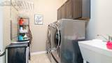 8714 Meadow Wing Circle - Photo 16