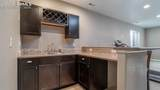 8714 Meadow Wing Circle - Photo 19
