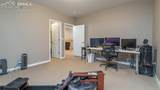 8714 Meadow Wing Circle - Photo 23