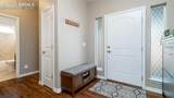 8714 Meadow Wing Circle - Photo 3