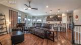 8714 Meadow Wing Circle - Photo 4