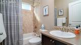 8714 Meadow Wing Circle - Photo 9