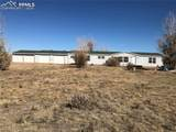 26550 Myers Road - Photo 1