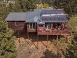 9885 Canyon Terrace - Photo 4