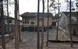 16435 Corkbark Terrace - Photo 3