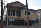 16435 Corkbark Terrace - Photo 4