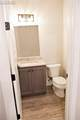 6675 Old Stagecoach Road - Photo 36