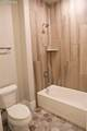 6675 Old Stagecoach Road - Photo 38