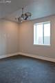 6675 Old Stagecoach Road - Photo 41