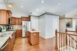 17253 Muscogee Valley Trail - Photo 8