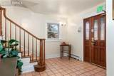 311 Logan Avenue - Photo 5