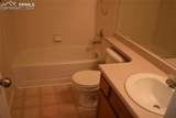 7311 Willowdale Drive - Photo 22