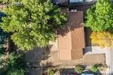 7387 Fortman Avenue - Photo 43