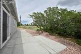 733 Meadow Lane - Photo 23