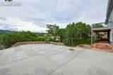 733 Meadow Lane - Photo 25