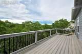 733 Meadow Lane - Photo 3