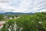 733 Meadow Lane - Photo 4