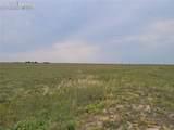 37045-3 Highway 94 Highway - Photo 1
