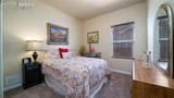 7781 Barraport Drive - Photo 14