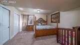 7781 Barraport Drive - Photo 23