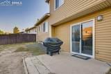 1026 Rancher Drive - Photo 24