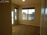 6320 Resplendent Court - Photo 18