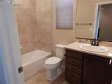 6320 Resplendent Court - Photo 19