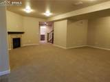 6320 Resplendent Court - Photo 21