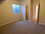6320 Resplendent Court - Photo 24