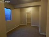 6320 Resplendent Court - Photo 25